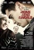 A Home at the End of the World [2004 film]…