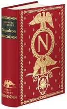 Napoleon, from 18 Brumaire to Tilsit,…