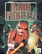 Dark Forces: Official Player's Guide (Star…