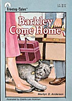 Barkley Come Home/26091236 by Marilyn D.…