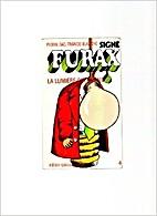 Les Aventures de Furax. IV. Les Barbus de…