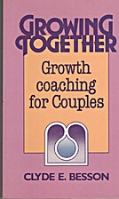 Growing Together: Growth Coaching for…
