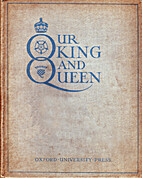 Our King and Queen by Michael Chance