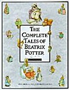 The Complete Tales of Beatrix Potter by…