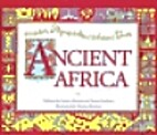 Ancient Africa (Modern Rhymes About Ancient…