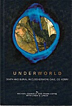 Underworld by Michael Connolly