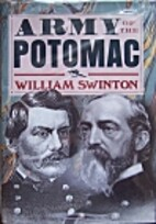 Army of the Potomac (The Civil War Library)…