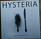 Hysteria: A Collection of Feminisms #2 Roles…