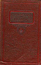 Cyclopedia of drawing: Vol V by Staff