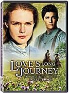 Love's Long Journey by Hallmark…