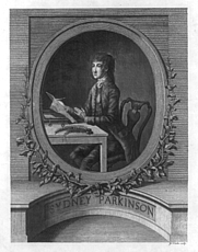 Author photo. Library of Congress Prints and Photographs Division (REPRODUCTION NUMBER:  LC-USZ62-70971)