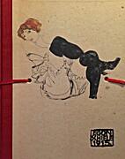 Erotische schetsen Egon Schiele by De…