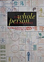 The Whole person catalogue by Mike Considine