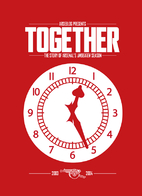 Together: the story of Arsenal's unbeaten…