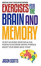 Exercises for the Brain and Memory : 70…