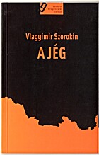 A jég by Vladimir Georgievič…