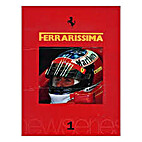 Ferrarissima New Series 1 by Bruno Alfieri