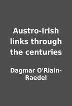 Austro-Irish links through the centuries by…