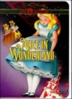 Alice in Wonderland [1951 animated film] by…