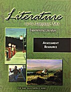 Assessment Resource (Literature and the…