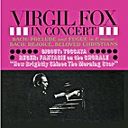 Virgil Fox in concert [audio recording] by…
