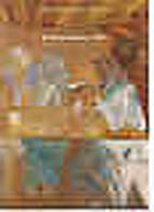Krishen Khanna 2005 by Saffronart & Berkeley…