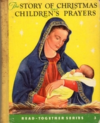 The Story of Christmas and Children's…
