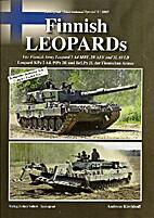 Tankograd - International Special No. 8005:…
