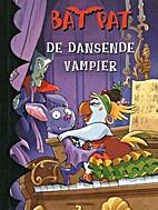 Bat Pat. El vampiro bailarín 6 (Spanish…