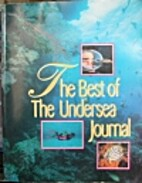 The Best of the Undersea Journal
