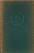 Goethes Werke [5] : [Die Leiden des jungen…
