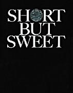 Tomohisa Yamashita: Short But Sweet