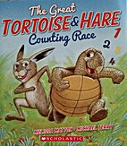 The Great Tortoise & Hare Counting Race by…
