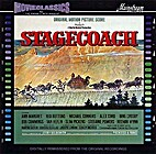 Stagecoach: Original Motion Picture…