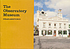 The Observatory Museum, Grahamstown by…