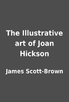 The Illustrative art of Joan Hickson by…