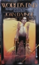 World's End by Joan D. Vinge