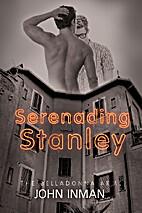 Serenading Stanley (The Belladonna Arms Book…