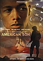 American son by Neil Abramson