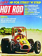Hot Rod 1975-06 (June 1975) Vol. 28 No. 6