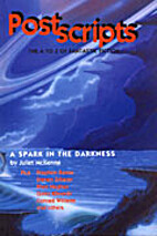 Postscripts Magazine, Issue 6 by Peter…