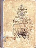Kossuth Lajos tengerésze by András…