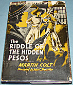 the riddle of the hidden pesos by Martin…