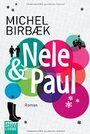 Nele & Paul - Michel Birbæk