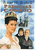 Princess Caraboo by Michael Austin