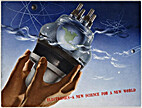 Electronics - a new science for a new world…