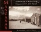 Manzanar by Peter Wright
