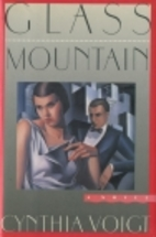 Glass Mountain by Cynthia Voigt