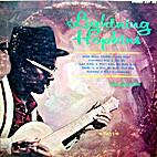 Lightning Hopkins by Lightnin' Hopkins