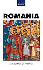 Romania. Suomalainen matkaopas by Markus…